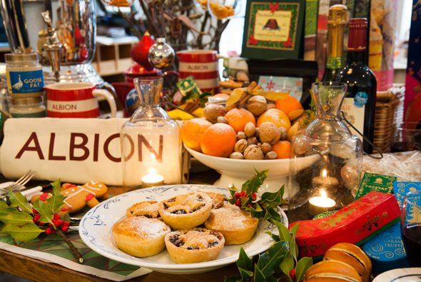 Albion-christmas