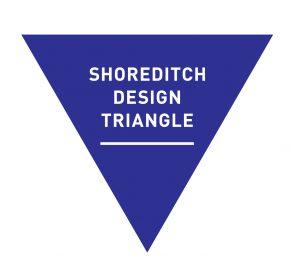 SDT Logo 2014 BLUE