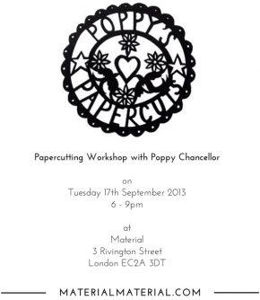 poppypapercut_sdt