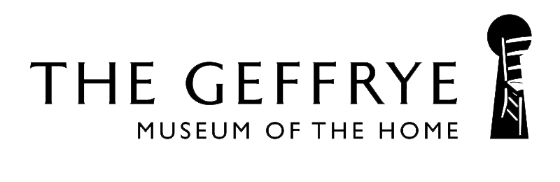 geffryemuseum