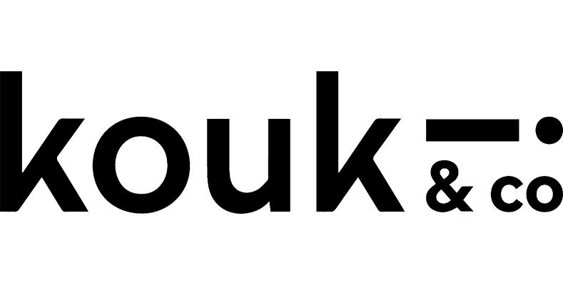 Kouki & Co.