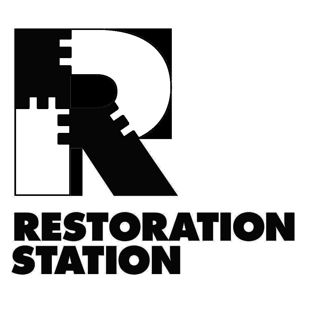 RestorationStn