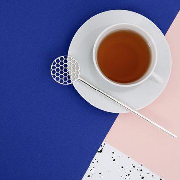 September is Finally Here: Polish Design