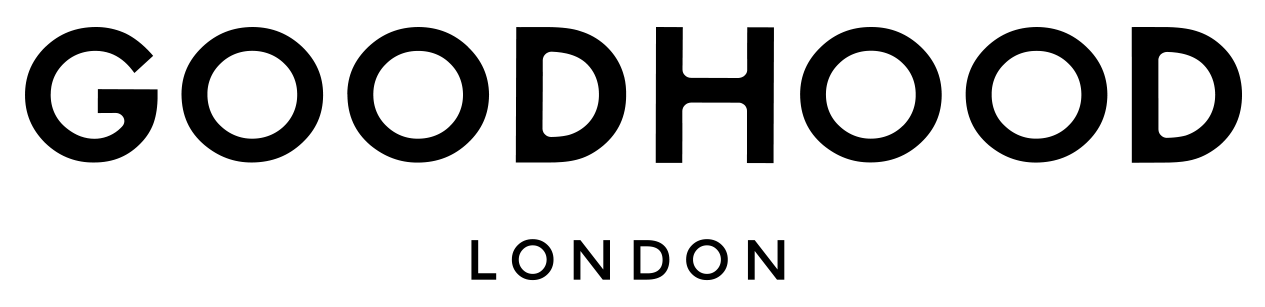kyleparry