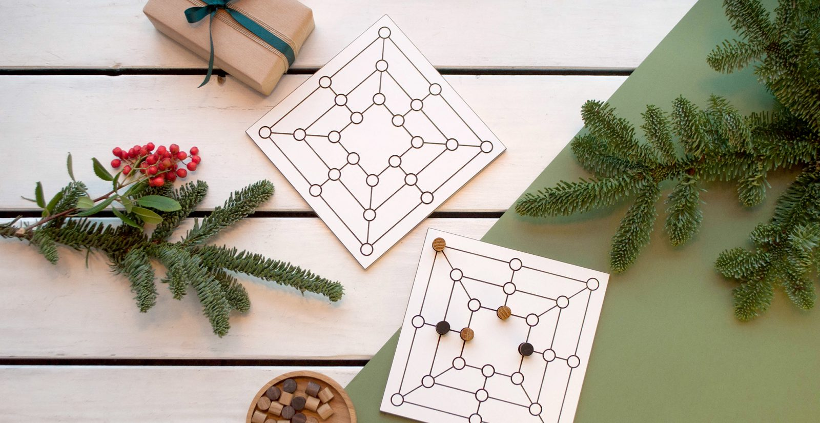 Lozi's eco-friendly stocking fillers – The £9.99 Collection