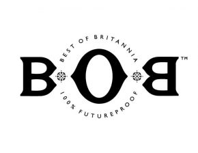 BOB logo_black_