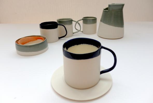 lukebishop_espresso cups w pouring vessle (sml)