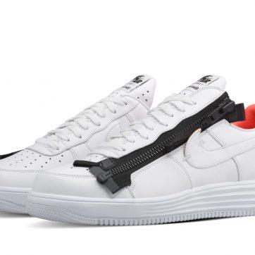 Nike Innovator Talk