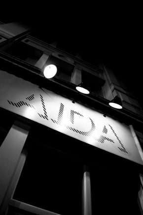 aida-shoreditch
