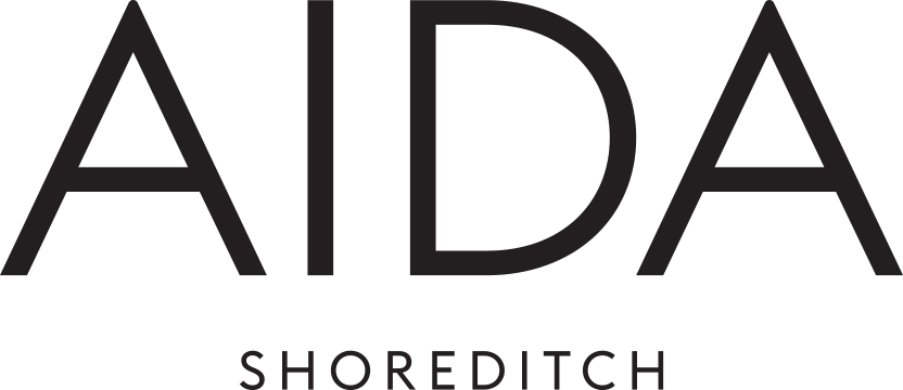 AIDA Shoreditch