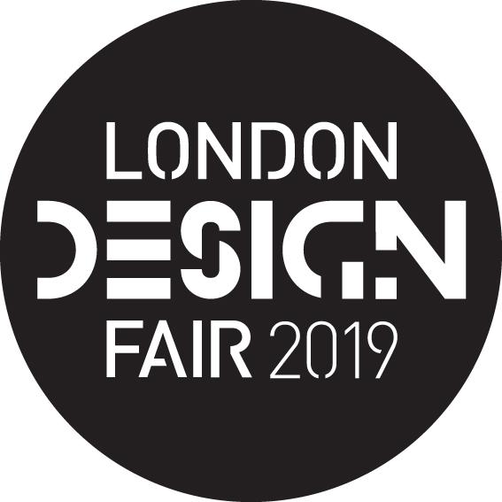 LondonDesignFair