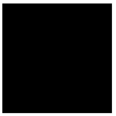 wrkbnch