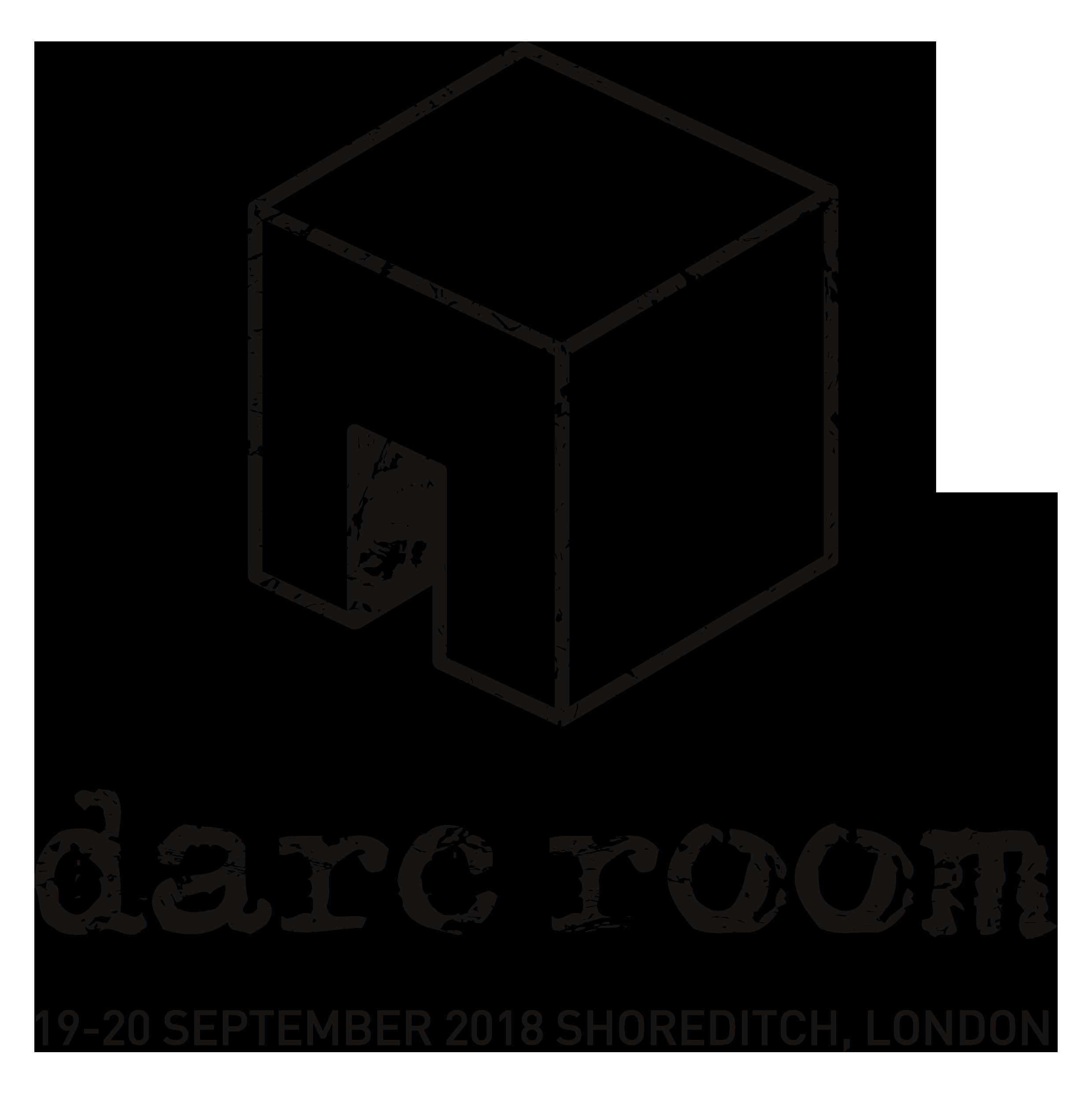 darcroom