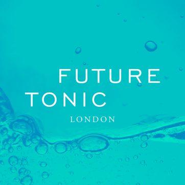 Future Tonic