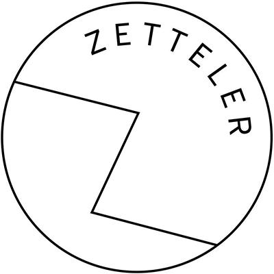 Zetteler