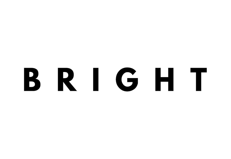 brightzine