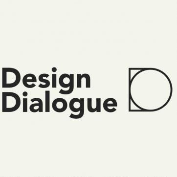 Design Dialogue