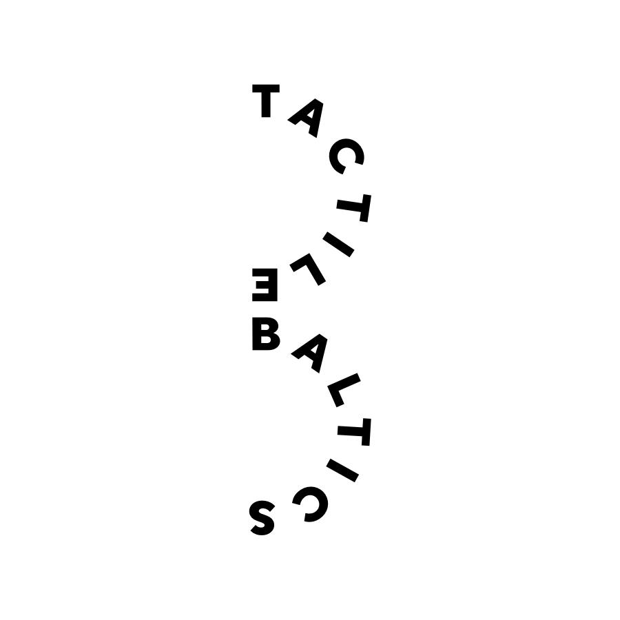 tactilebaltics