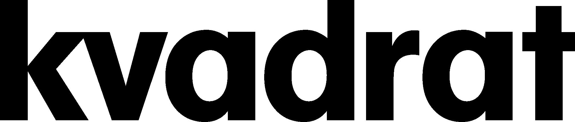 Kvadrat Ltd